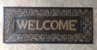 Large Metal Wall Decor Fredericton New Brunswick Preview