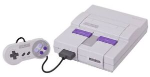 WANTED: Looking for old unwanted retro consoles