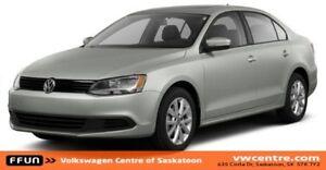 2013 Volkswagen Jetta 2.0L Trendline Heated seats, Remote Ent...