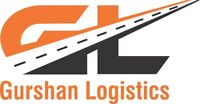 Commercial Flatbed AZ Truck Driver required.