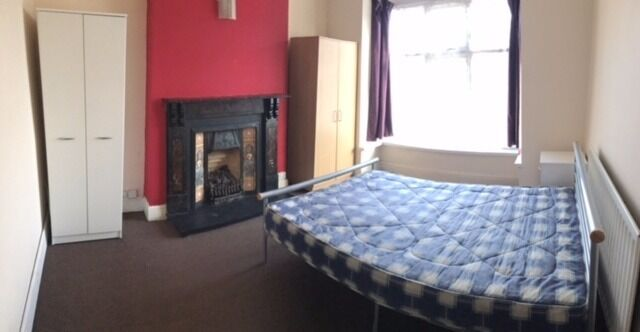 ROOM AVAILABLE TO RENT IN ERDINGTON