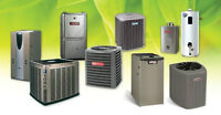2.5Tons air conditioner just $1650, limit time offer