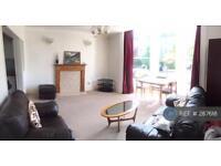 2 bedroom flat in Hampton Park, Bristol, BS6 (2 bed)