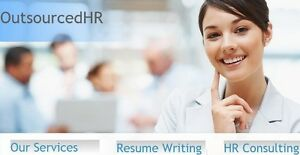 New Year, New Career!  Certified Resume Writing Services London Ontario image 1