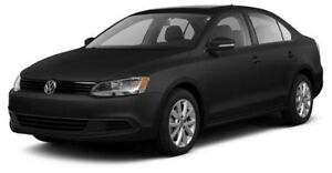 2013 Jetta Comfortline 2.0 6sp at w/Tip