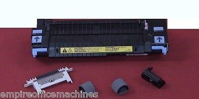 HP Color Laserjet Fuser Maintenance Kit For 3000, 3600, 3...