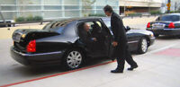 Limo Markham to & from Airport, wedding, Clubs, Proms 25% off