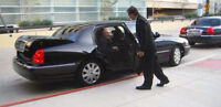Airport Limo Share Ride Multiple PU save$Book in advance
