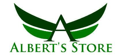 Albert's Store