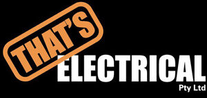 Electricans and electrical apprentices wanted! Sydney City Inner Sydney Preview