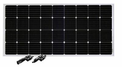 Go Power 100 Watt Overlander Expansion Solar Kit