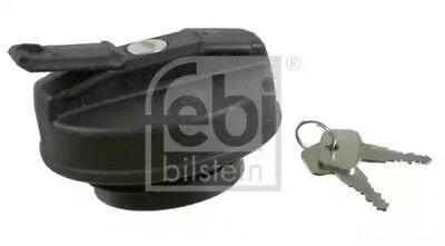 Sealing Cap, fuel tank FEBI BILSTEIN 18089 comprar usado  Enviando para Brazil