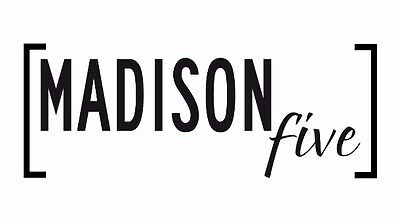 Madison Five Fashion