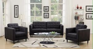 Brand new sofa and loveseat $998 END OF YEAR SALE+FREE DELIVERY