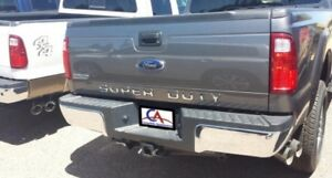 Looking for super duty tailgate