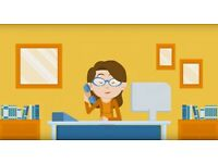 Recruitment services - low cost