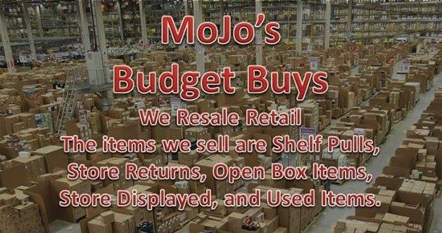 MoJos Budget Buys