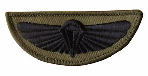 22-SAS-Special-Air-Service-Parachute-Wings-Badge-Patch-Halo-Military