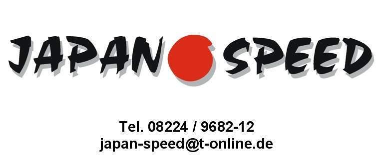 japanspeedgmbh