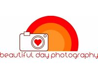 Photography and Photo Booth Hire