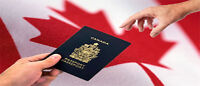 Immigration Services – Free Consultation  - Legal Aid Accepted