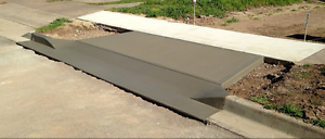 Home/Business Need Concrete Mirrabooka Stirling Area Preview