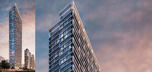 Vaughan New Condos Transit City ★ High $300s By New TTC Subway