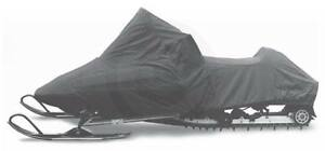 Snowmobile Cover for Polaris Snow