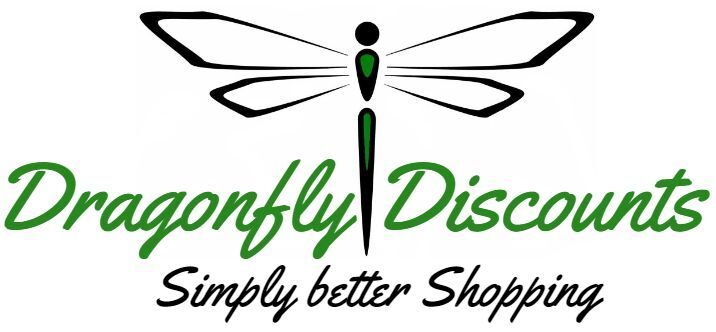 Dragonfly Discounts