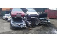 TOP PRICE PAID FOR ALL SCRAP VEHICLES