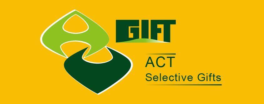 Selective Gift