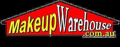 makeup-warehouse
