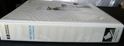 Hp 2563ab Printer Service Manual