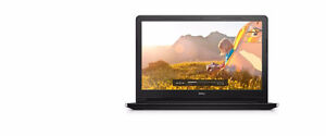 Dell - Inspiron 15 3000  - Warranty til Dec 2016