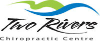 Front Desk/Office position for Chiropractic Centre