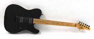 WANTED.. A SCHECTER PT TELECASTER,,,!!
