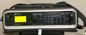 Axe Fx   Buy or Sell Used Amps & Pedals in Canada   Kijiji Classifieds