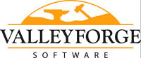 Custom Software Development and IT Consulting Services