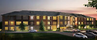 Brand New Condos Available - Augusta Glen!