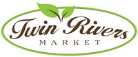 Twin Rivers Market is hiring!