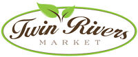 Twin Rivers Market needs you!