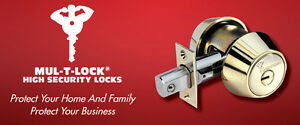 LOCKSMITH SERVICE 24/7Markham || Richmond Hill || 647-559-2333