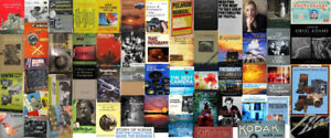 Photography Books Wanted Free
