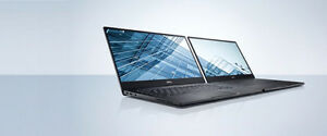 Dell Latitude 13.3`` 7000 Series NOB $1099-$1899