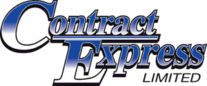 AZ Owner Operators and Drivers Wanted