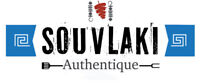 Kitchen manager, line cook , dishwasher wanted  Vaudreuil