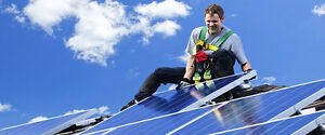 FREE ROOF SOLAR $3,000.00 UP FRONT or ANNUAL REVENUE SHARE