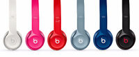 Brand New Beats - Never Opened - Pick Your Colour!