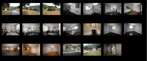 SAUNDERS/LIBERTY ST.N/3+2BR/2WR/FIN.BASE/Clarington-BOWMANVILLE