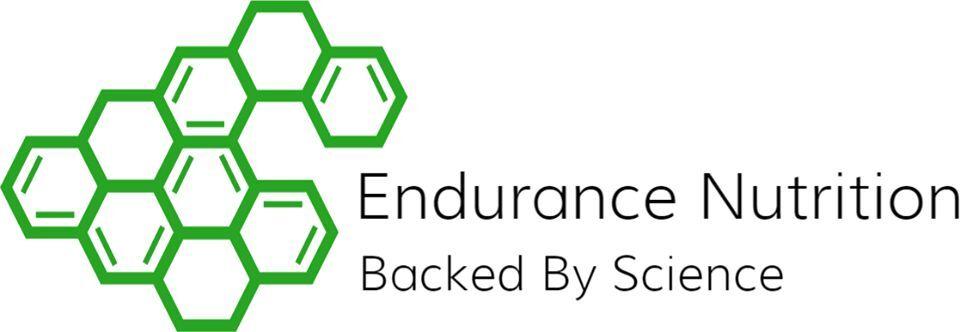 Endurance Nutrition Aus